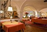 Radler Hotel Landhotel Goldener Pflug in Frasdorf / Umrahtshausen