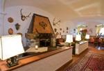 Biker Hotel Landhotel Goldener Pflug in Frasdorf / Umrahtshausen