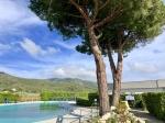 Bikerhotel Hotel Residence Aviotel in Marina di Campo, Isola d Elba (LI)