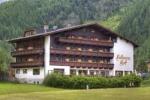 Bikerhotel Hotel Bergidylle Falknerhof in Niederthai