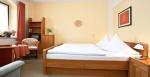 Ferien Hotel Angebote Landhotel zum Hammer in Tannenberg / Erzgebirge