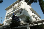 Italy Family Hotel Hotel Diamond in Riccione (RN)