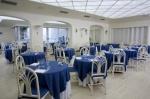 Radsport Hotel in Riccione (RN)