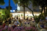 Radler Hotel Hotel Diamond in Riccione (RN)