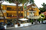 Italy Family Hotel Hotel Pinetina Mare in Pinarella Cervia (RA)
