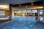 Bikerhotel Wellness Hotel Veronza Clubresidence in Carano di Cavalese(TN)