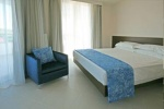 Biker Hotel Blu Suite Hotel in Bellaria-Igea Marinai (RN)