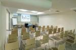 Bikerhotel Blu Suite Hotel in Bellaria-Igea Marinai (RN)