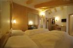 Radsport Hotel in Andalo (TN)