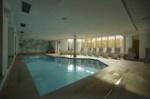 Radler Hotel Ambiez Suite Hotel in Andalo (TN)