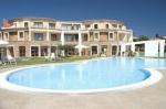 Bikerhotel Hotel Resort & Spa Baia Caddinas in Golfo Aranci (OT)