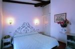 Radler Hotel Hotel Resort & Spa Baia Caddinas in Golfo Aranci (OT)