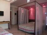 Bikerhotel Club Hotel Smeraldo in Cesenatico (FC)