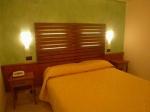 Radsport Hotel in Cesenatico (FC)