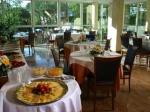 Radler Hotel Club Hotel Smeraldo in Cesenatico (FC)
