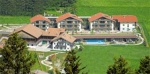 Italy Family Hotel Dolomit Family Resort Garberhof in Rasun Anterselva(BZ)