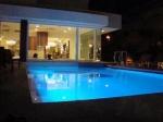 Bikerhotel Hotel Select in Riccione (RN)