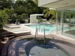 Radler Hotel Hotel Select in Riccione (RN)