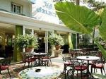 Biker Hotel Hotel Select in Riccione (RN)