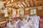 Radler Hotel Family & Design Hotel  Biancaneve in Selva di Val Gardena (BZ)