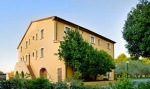 Italy Family Hotel Hotel Le Capanne Camping Village in Bibbona (Li)