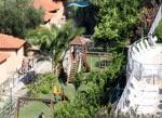 Bikerhotel Hotel Villaggio Lido Paradiso Club in Marina di Pisciotta(SA)