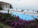 Fahrradhotel in Marina di Pisciotta(SA) in Cilento