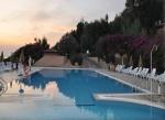 Biker Hotel Hotel Villaggio Lido Paradiso Club in Marina di Pisciotta(SA)