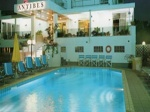 Riccione Family Hotel Hotel Antibes in Riccione (RN)