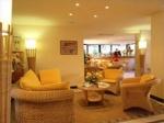Radler Hotel Hotel 2000 in Riccione (RN)