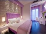 Biker Hotel Hotel 2000 in Riccione (RN)