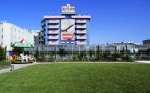 Riccione Family Hotel Hotel Atilius in Riccione (RN)