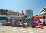 Riccione Family Hotel Hotel Arizona in Riccione (RN)