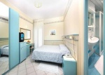 Kinderhotel Hotel Arizona in Riccione (RN)