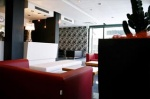 Bikerhotel Hotel Perla in Riccione (RN)