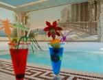 Radler Hotel Moselromantik Hotel Panorama in Cochem