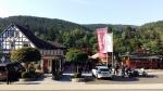 Hotelbewertungen Landhotel M�hlengrund in Winterberg