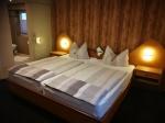 Hotel Bewertungen f�r Landhotel M�hlengrund in Winterberg