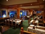 Hotel Bewertungen Landhotel M�hlengrund in Winterberg