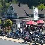 Landhotel M�hlengrund  in Winterberg - alle Details