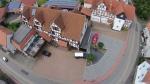 Fahrradtour Unterkunft in Schauenburg-Breitenbach