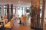 Radler Hotel Mein SchlossHotel in Heusenstamm