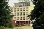 Bikerhotel Mein SchlossHotel in Heusenstamm