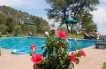 Biker Hotel Hotel La Rossola Resort in Bonassola