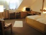 Radler Hotel Hotel ALBAN in Bad Rippoldsau-Schapbach