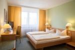 Radsport Hotel in Masserberg