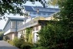 Werrapark Resort  in Masserberg - alle Details