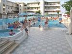 Bikerhotel Hotel RAS in Gatteo Mare FC