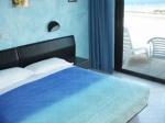 Radler Hotel Hotel RAS in Gatteo Mare FC
