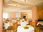 Biker Hotel Hotel RAS in Gatteo Mare FC